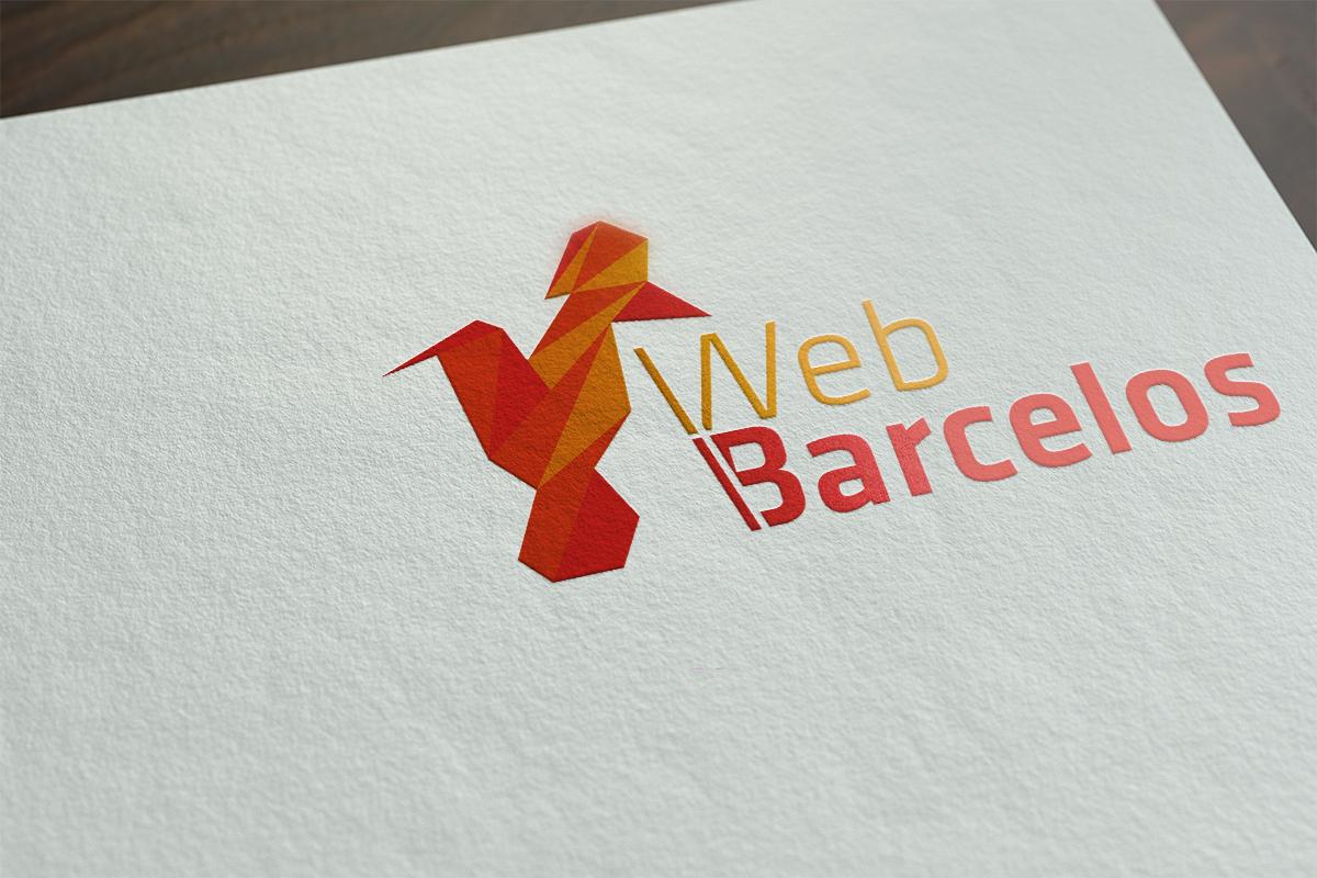 webbarcelos