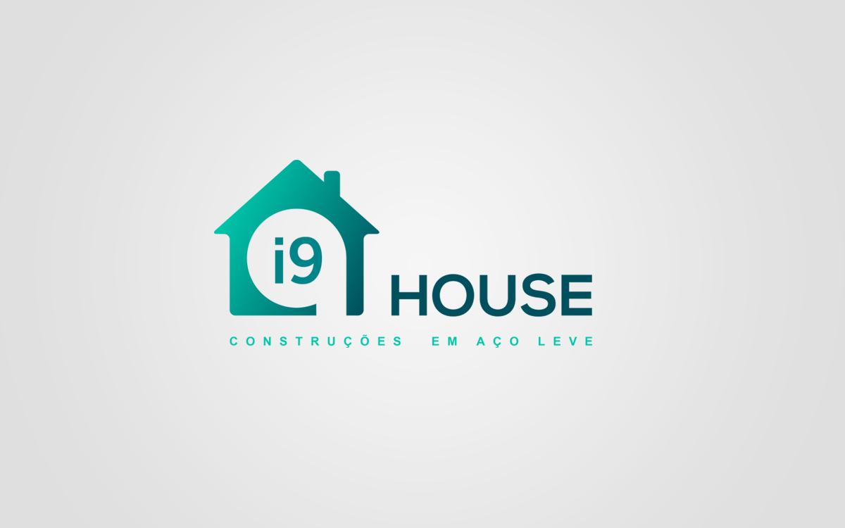 logo-i9